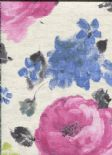Florentine Wallpaper 448825 By Rasch For Galerie
